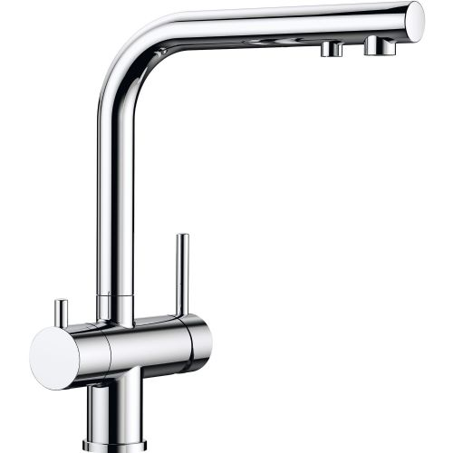 Blanco Fontas II Kitchen Filter Tap